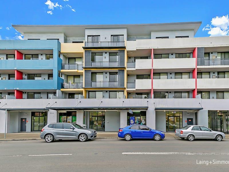46/254 Beames Avenue, Mount Druitt, NSW 2770