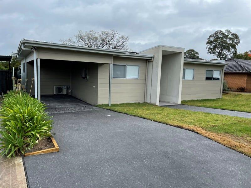 41 John Batman Ave, Werrington County, NSW 2747