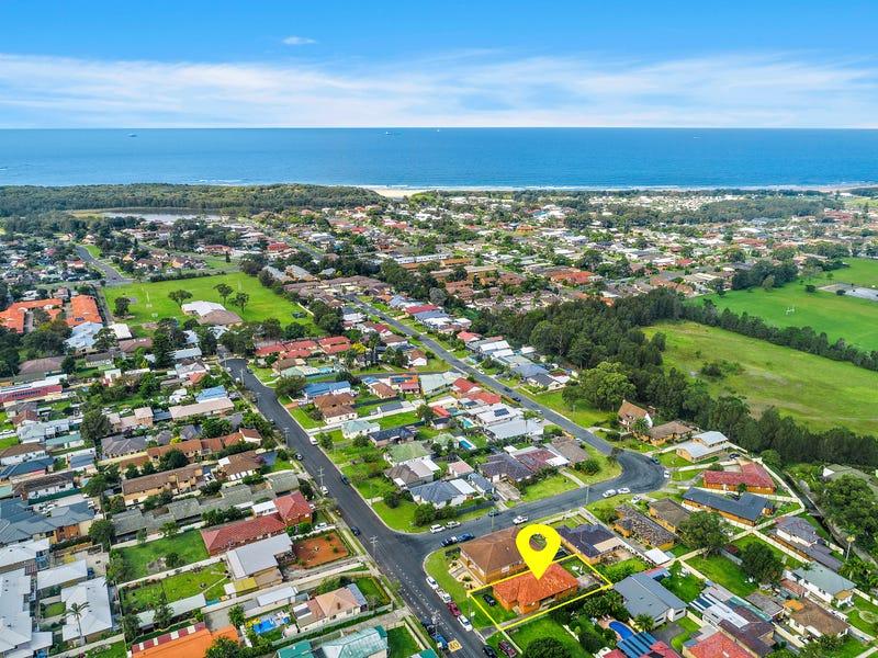 27 Owen Park Road, Bellambi, NSW 2518