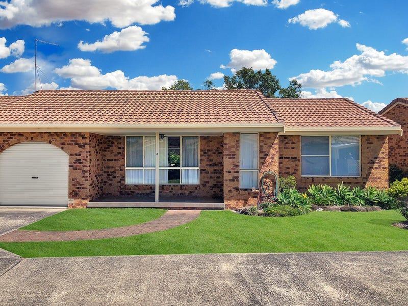 8/136 Cherry Street, Ballina, NSW 2478