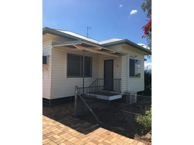 'Killarney'/1285 Kelvin Road, Gunnedah, NSW 2380