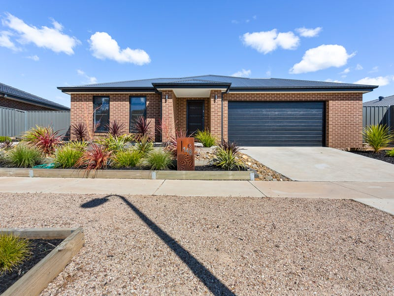 148 Sawmill Road, Huntly, Vic 3551