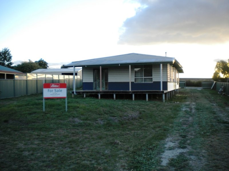 Lot 5 Glenmore Court, Boort, Vic 3537