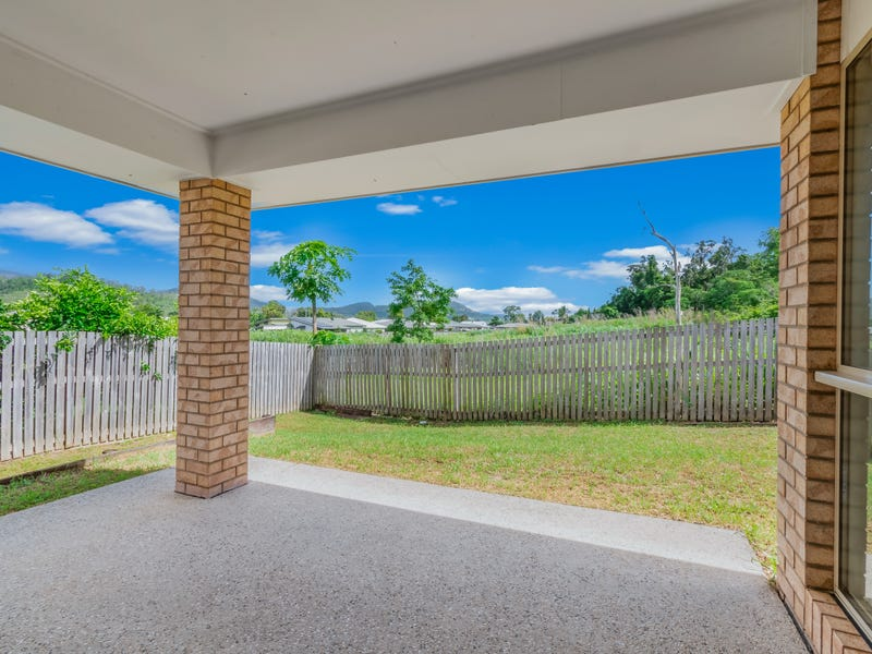 91 Fairweather Road, Cannon Valley, Qld 4800