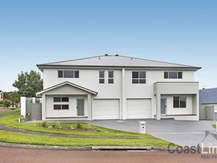 6 Windward Crescent, Gwandalan, NSW 2259