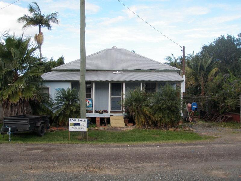 12 Young Street, Croki, NSW 2430