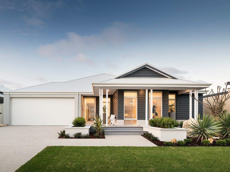 5 Miller Crescent, Australind
