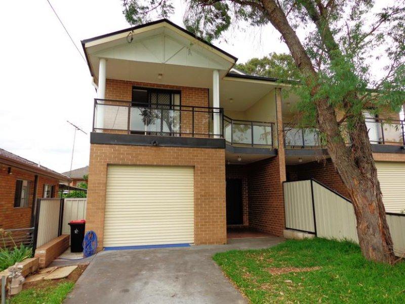 1B Petunia Ave, Bankstown, NSW 2200