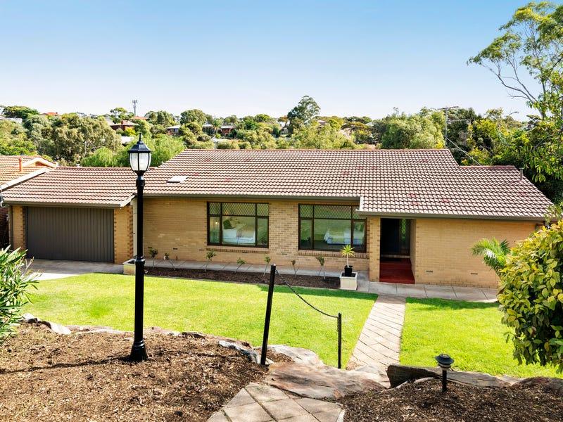 118 Davenport Terrace, Seacliff Park, SA 5049