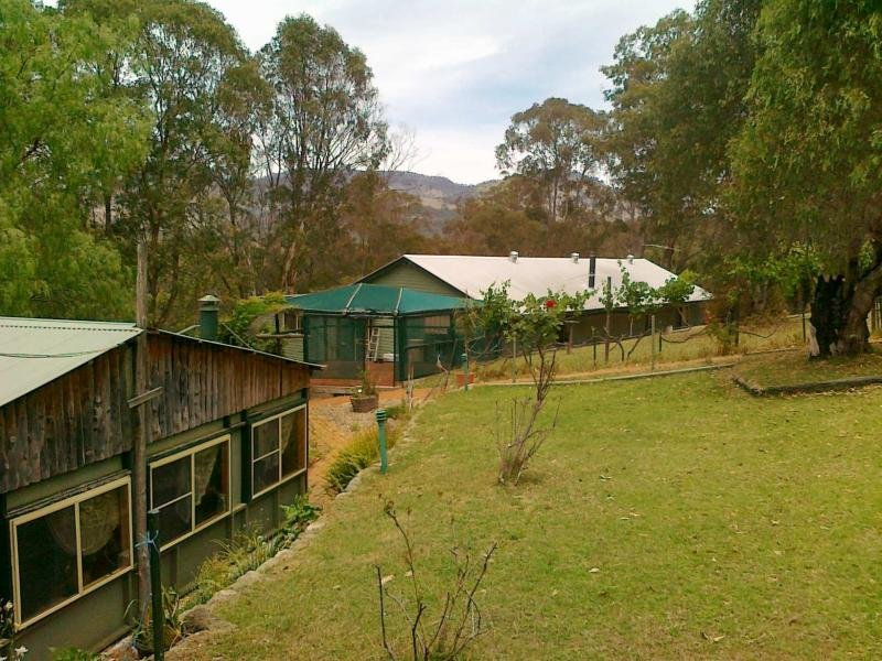 Address available on request, Murrurundi, NSW 2338
