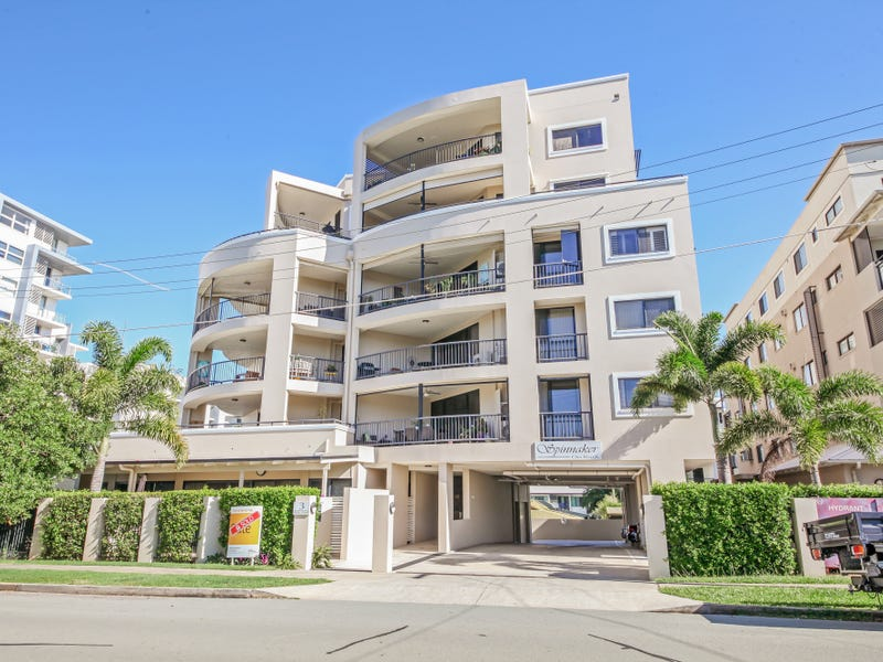 20/3 Rock Street, Scarborough, Qld 4020