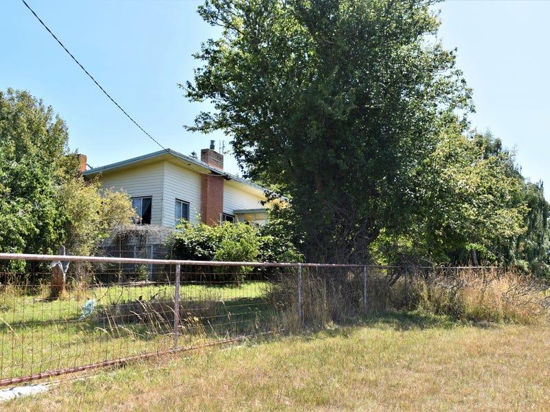 285 Three Mile Line Road, Mooreville, Tas 7321