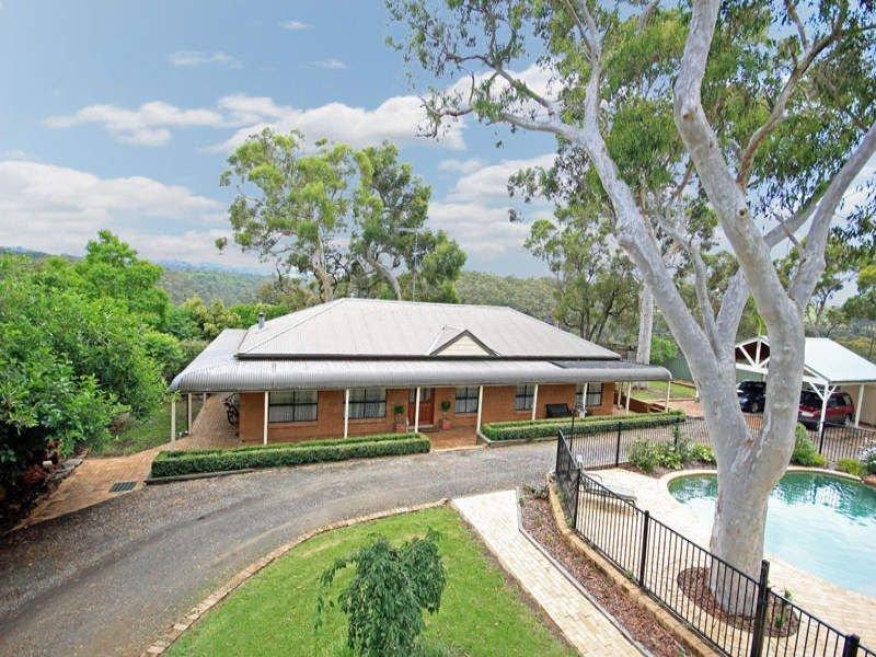 24 Trentham Avenue, Douglas Park, NSW 2569