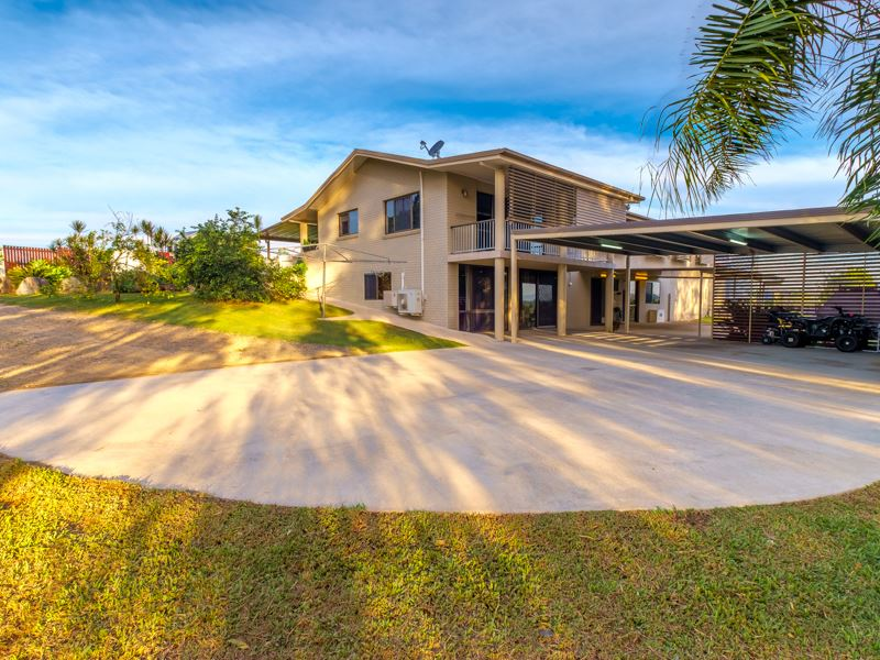 24 Arlington Rd, Victory Heights, Qld 4570