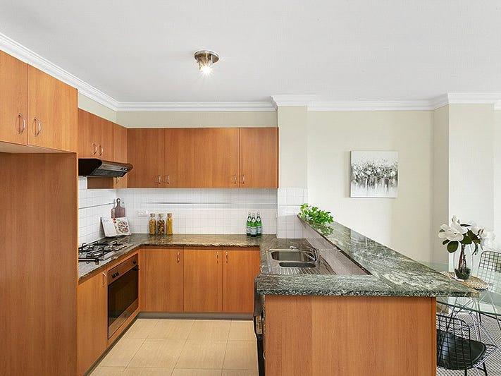 12/1 Hunter Street, Parramatta, NSW 2150