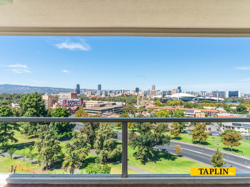 91/52 Brougham Place, North Adelaide, SA 5006