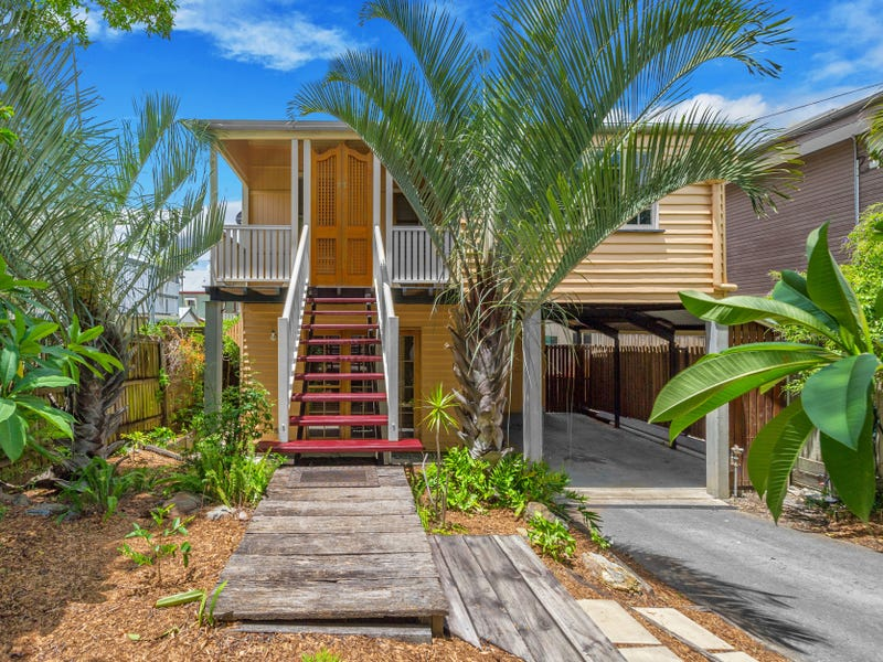 11 Worden Street, Morningside, Qld 4170