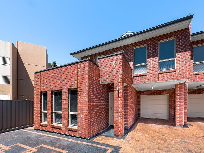 43C Everard Avenue, Ashford, SA 5035