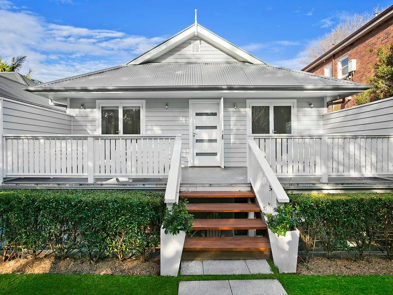 22 Kempbridge Avenue, Seaforth, NSW 2092