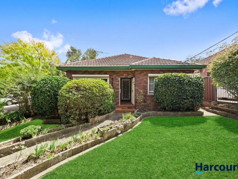 29 Railway Parade, Penshurst, NSW 2222