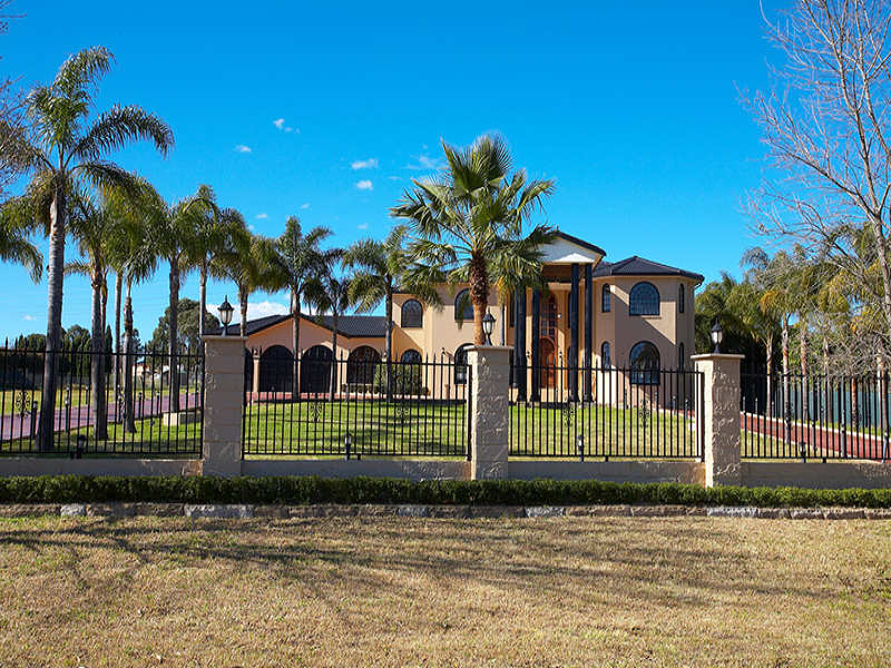 24-29 Centennial Ct, Mount Vernon, NSW 2178