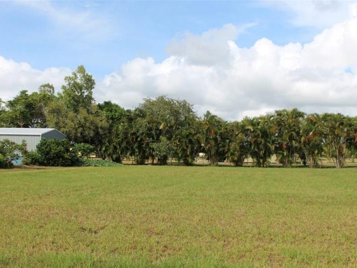 Lot 73, Lot 73 Paperbark Street, Hull Heads, Qld 4854