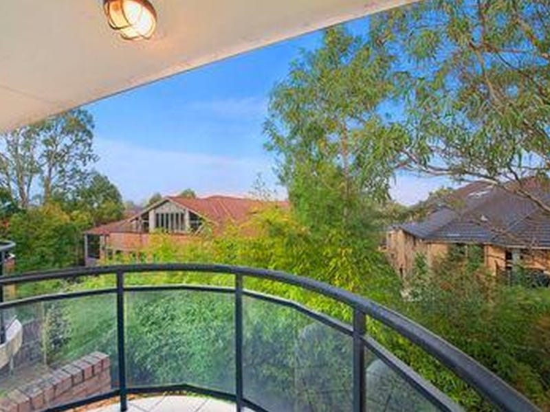 13/23 Showground Road, Castle Hill, NSW 2154