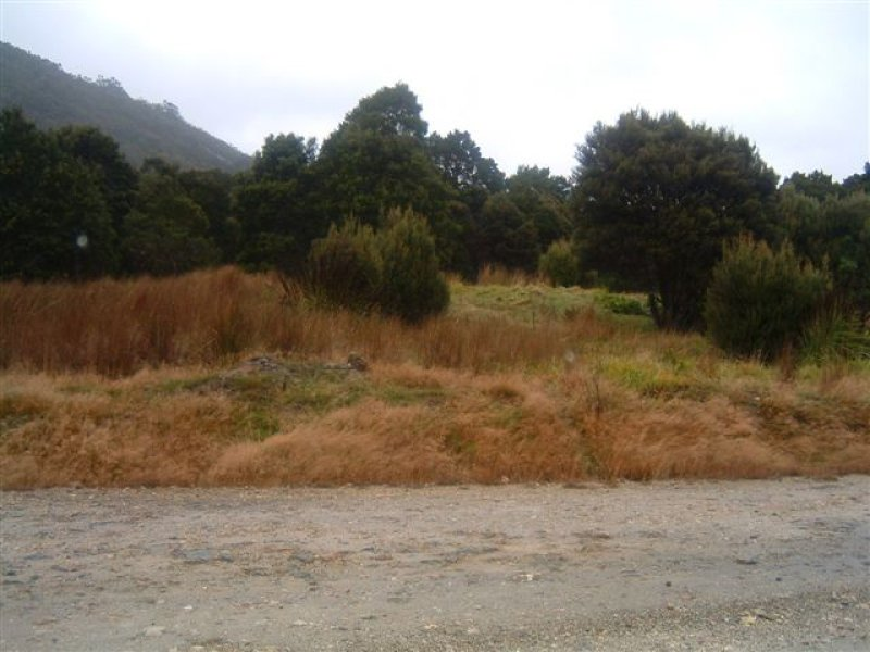 Williamsford Road, Williamsford, Tas 7470