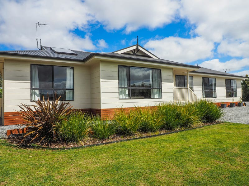 37 Orabanda Drive, Port Lincoln, SA 5606
