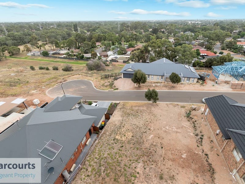 Lot 15, Prominent Rise, Hillbank, SA 5112