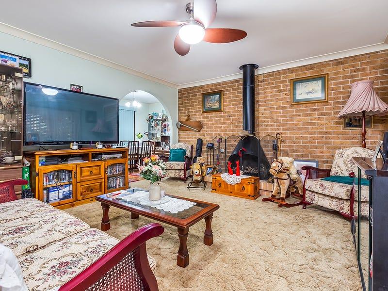 62 Dalwood Road, East Branxton, NSW 2335