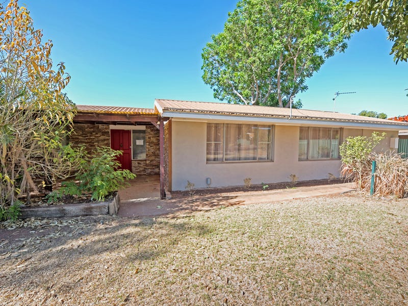 30 McKenzie Way, Bulgarra, WA 6714