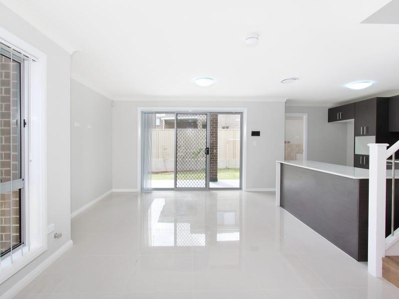11/1-97 Carroll Crescent, Plumpton, NSW 2761