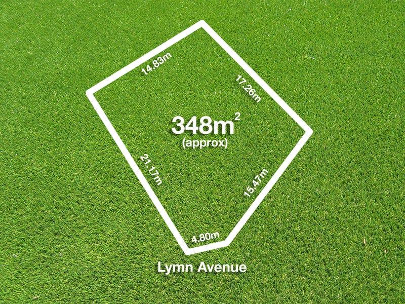 4b Lymn Avenue, Athelstone, SA 5076