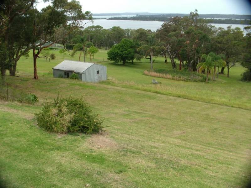 24 Border, Eraring, NSW 2264