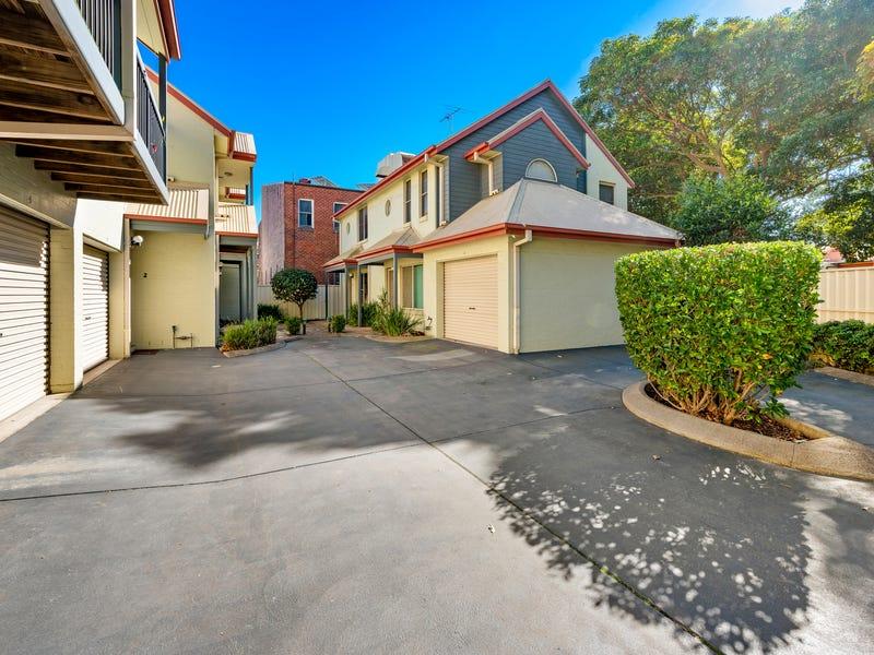 5/2 Eva Street, Hamilton, NSW 2303