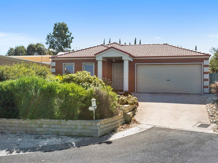 7 Cheviot Place, East Bendigo, Vic 3550