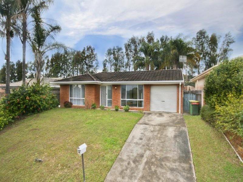22 Macintyre Street, Bateau Bay, NSW 2261