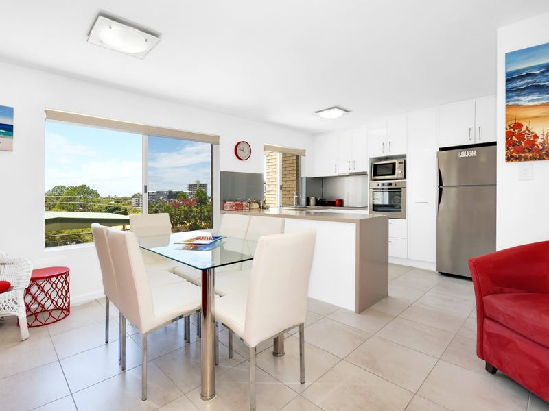 3/1 Queen Street, Moffat Beach, Qld 4551