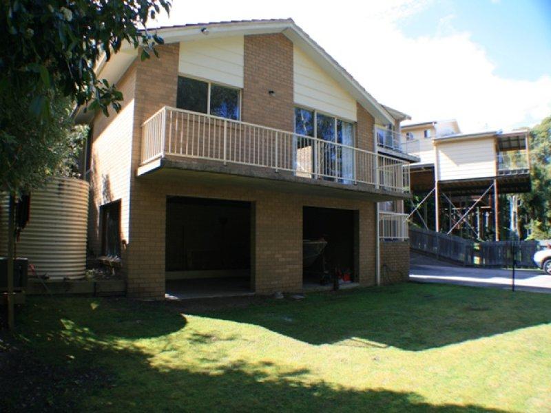 3/52 Berrambool Drive, Berrambool, NSW 2548