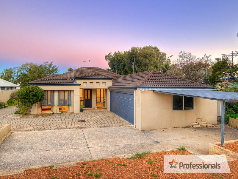 1/43 Gibney Street, Dunsborough, WA 6281