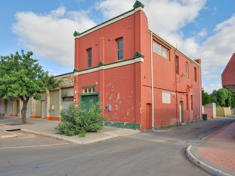80A Hannan Street, Kalgoorlie, WA 6430
