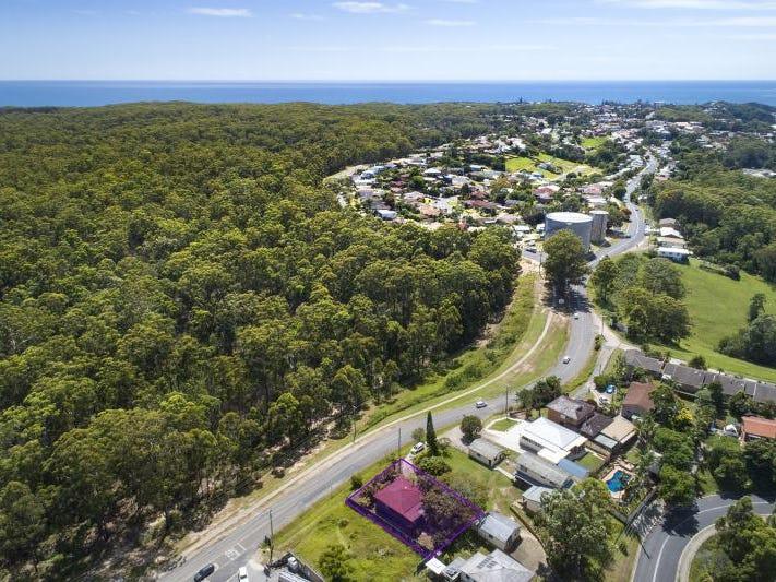 111 Mann  Street, Nambucca Heads, NSW 2448