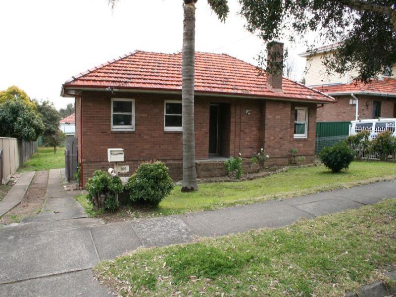 105 Moorefields Road, Kingsgrove, NSW 2208