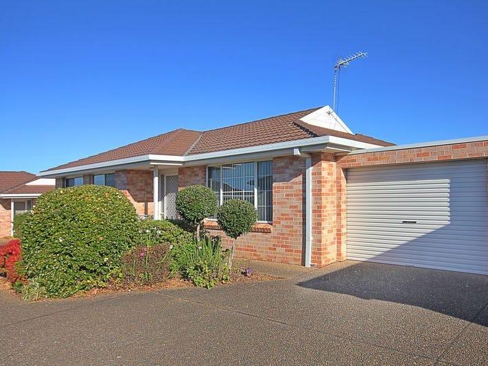 6/40 Deering Street, Ulladulla, NSW 2539