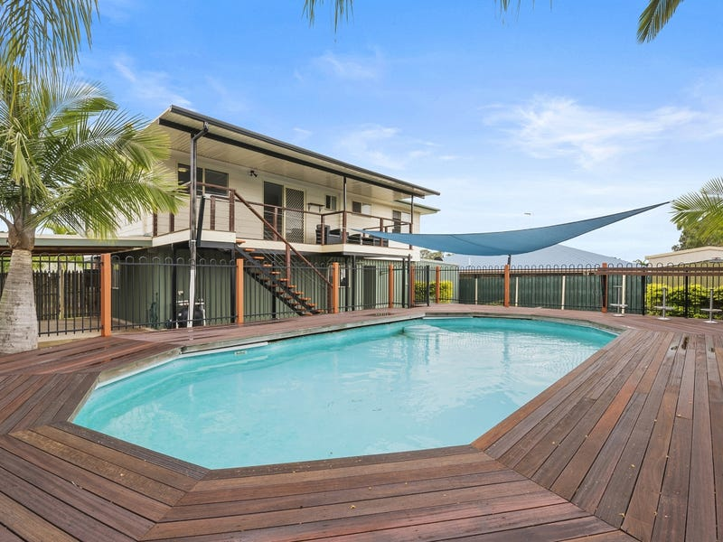 3 Seagull Court, Deception Bay, Qld 4508