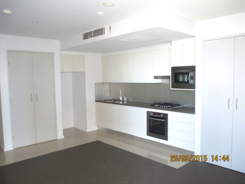 412/20 Gadigal Avenue, Zetland, NSW 2017