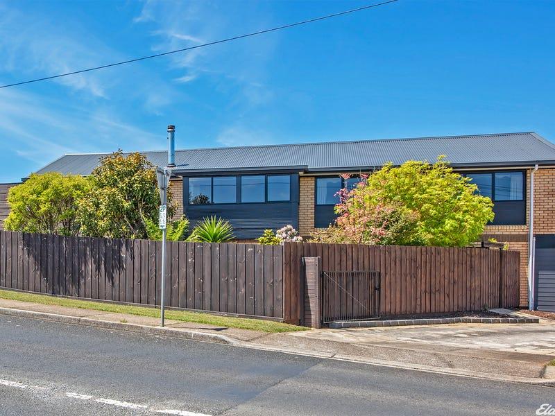 48 Futuna Avenue, Park Grove, Tas 7320