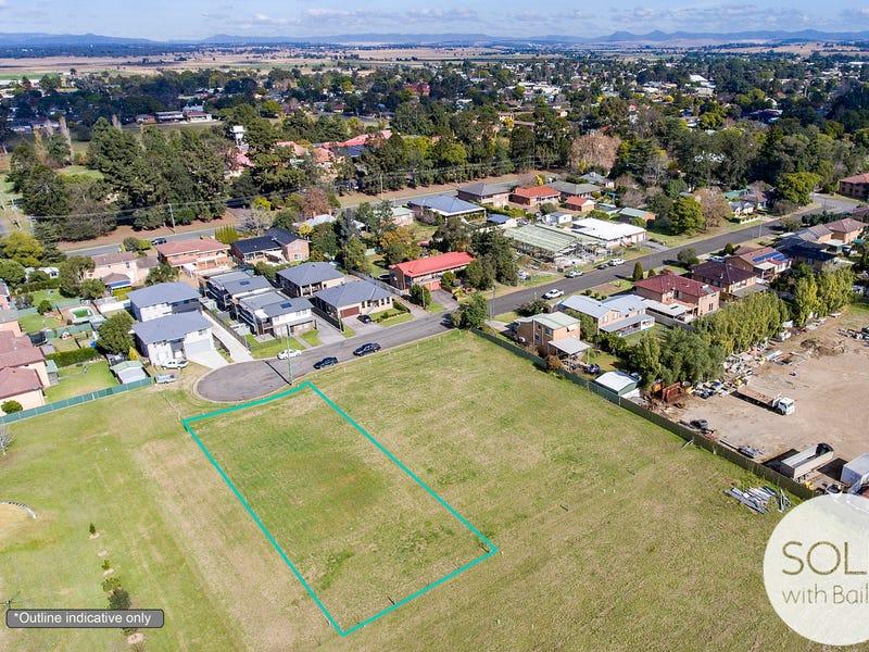 3 West Cranston Avenue, Singleton, NSW 2330