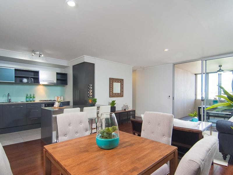 755/1000 Ann Street, Fortitude Valley, Qld 4006